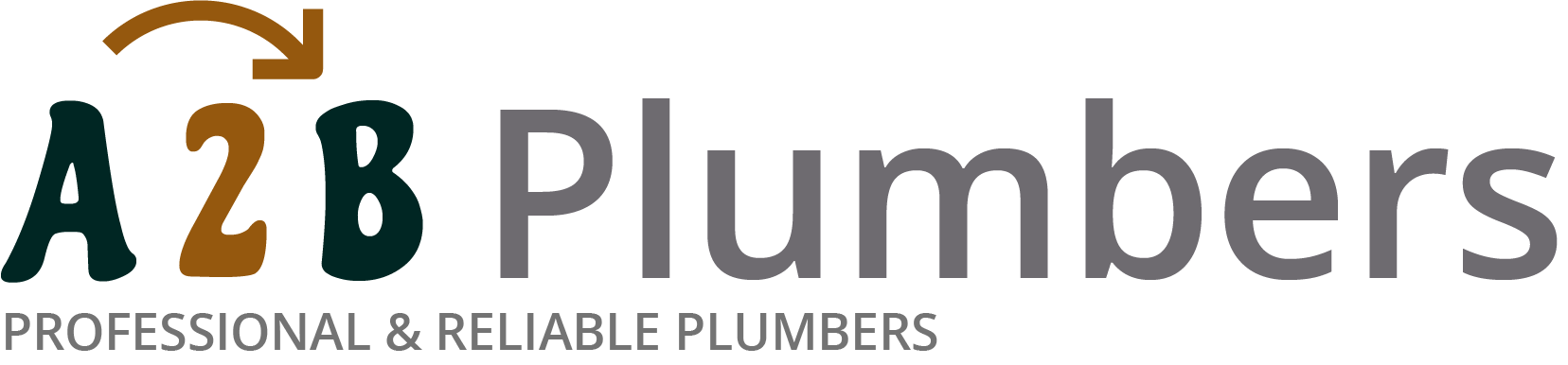If you need a boiler installed, a radiator repaired or a leaking tap fixed, call us now - we provide services for properties in Nuneaton and the local area.